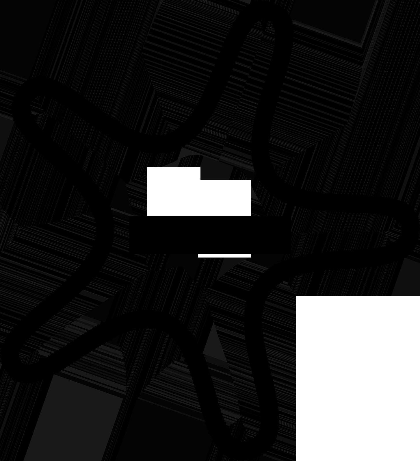 seestern60